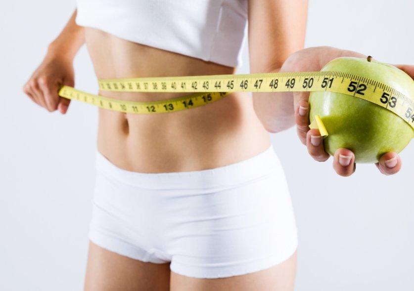 Zdravo mršavljenje pomoću biorezonance