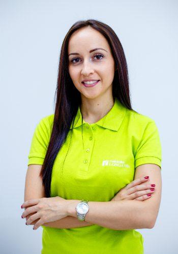 Bojana Gašić