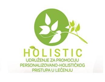 Unapređenje holističkog lečenja u Poliklinici Longa Vita