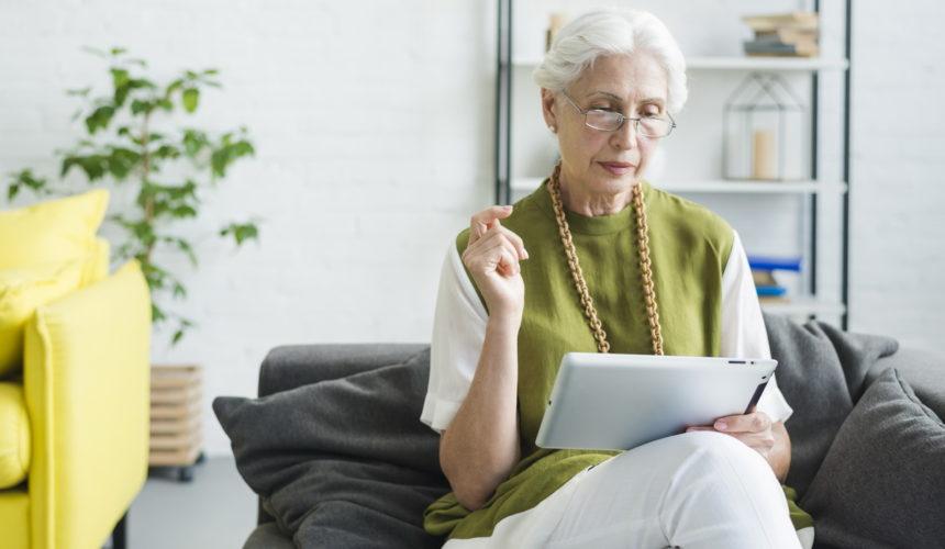 Akupunktura – zdravo rešenje za probleme menopauze