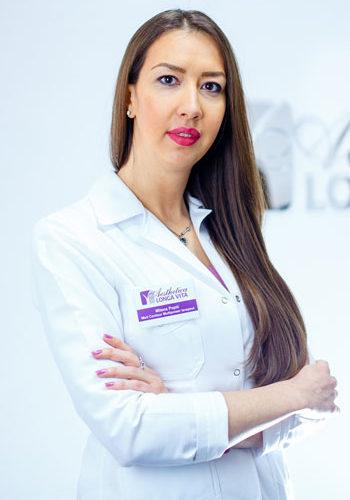 Milena Popić