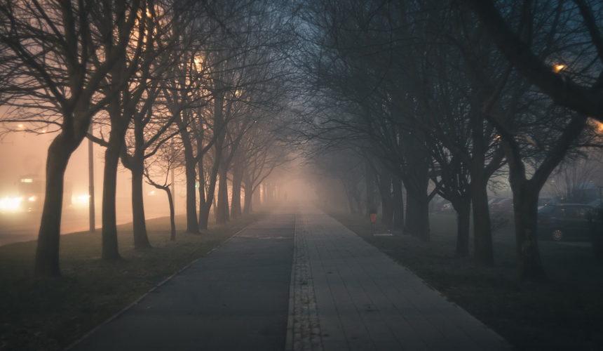 Zagađenje vazduha: Kako da se zaštitimo?