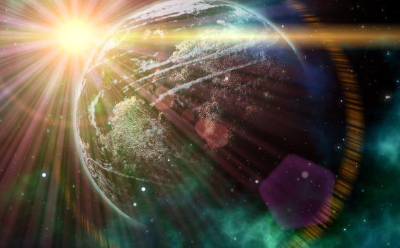 Život sa virusima nakon pandemije