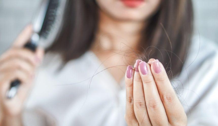 Alopecija i na koji način se može zaustaviti