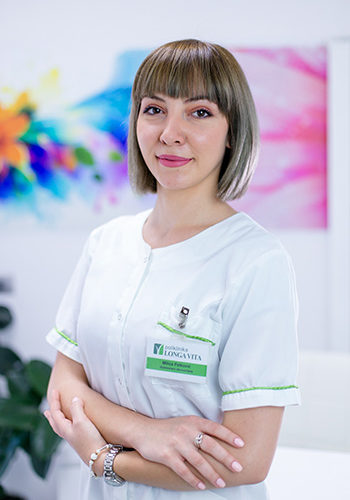 Milica Petković