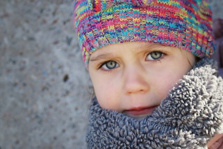 Jačanje imuniteta kod dece prirodnim putem