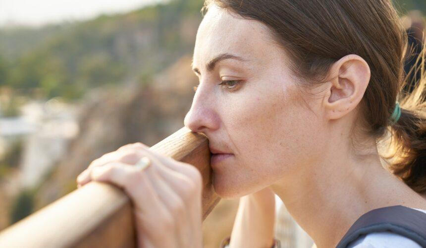 HORMONSKI DISBALANS: Kako ga prepoznati, šta ga izaziva i kako vratiti ravnotežu organizma