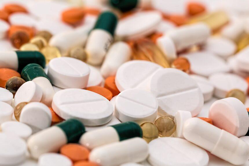 Povećavaju li antibiotici rizik od alergija?